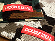 Doublesteal_2_2