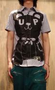 Upstart_5