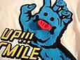 Upsmile_3